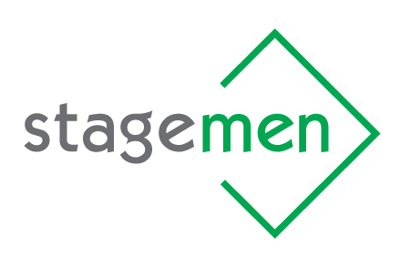 Stage Men The UK leading stage and event equipment hire company